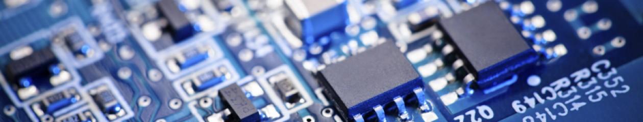 Teknoid Electronics